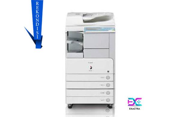 Jual Mesin Fotocopy Andir